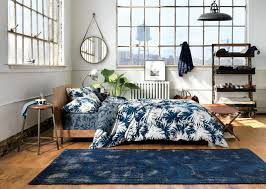 Home Goods Furniture by Cb2 The Hill Side Home Goods Collection Cool Hunting