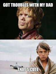 Star Wars Nerd Meme - hot star wars nerd meme star best of the funny meme