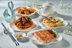cuisine a la jade cantonese restaurant singapore restaurants bars