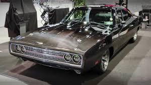 turbo dodge charger monstrous turbocharged 1970 dodge charger tantrum v8 1950