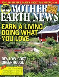 best 25 mother earth news ideas on pinterest
