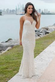 maxi dresses for weddings beautiful maxi dresses for any event maxi dresses