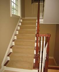 Back Stairs Design 60 Best Staircases Images On Pinterest Staircases Stairs And