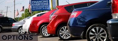used lexus for sale tn the rite car llc nashville tn new u0026 used cars trucks sales u0026 service