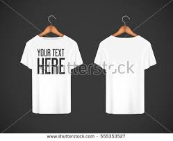 t shirt designen free t shirt design free vector stock graphics