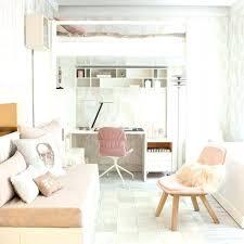 meuble chambre ado chambre ado fille design meubles ado 00 idaces pour la chambre d ado