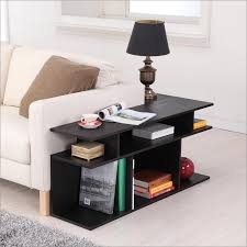 Small Contemporary Sofa by Sofa Table And Furniture Designwalls Com