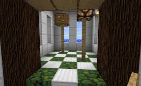 Cool Interior Design Ideas 10 Tips For Taking Your Minecraft Interior Design Skills To The