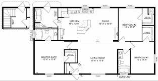 Floor Plans Alberta Best Jandel Homes Floor Plans New Home Plans Design