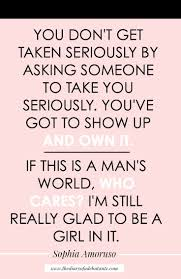 mudding quotes for guys best 25 boss quotes ideas on pinterest boss quotes