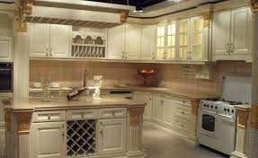 Kitchen Cabinet Doors Wholesale Suppliers by Kitchen Cabinet Doors Miami Full Size Of Granite Cabinet Doors And