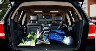 Dodge Journey Interior - 2017 dodge journey for sale in midwest city ok david stanley dodge