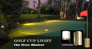 In Lite Landscape Lighting by Spj Lighting Inc