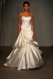 wedding dresses saks saks fifth ave wedding dresses wedding dresses