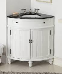 cottage style bathroom ideas corner sink for small bathroom cottage style thomasville vanity