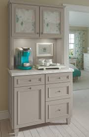 34 best touch of color images on pinterest bathroom cabinets creekstone is a gray cabinet finish that broadens our palette and offers more selection for total home coordination