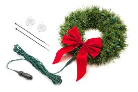 jeep wreath theme famous jeep christmas photos christmas ideas lospibil com