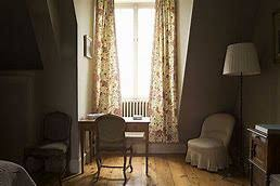chambre hotes honfleur hd wallpapers chambre hotes honfleur wallpaper android oxzd bid