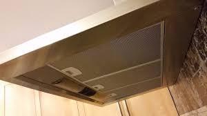 no rub magic diy cleaner u0026 degreaser for your kitchen hood hometalk