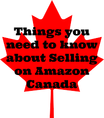 how to get my product on amazon black friday deal breeze successful page 2 of 4 many streams make a mighty river