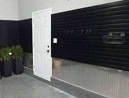 garage renovations garage flooring montreal garage outfitters