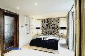 deco cuisine murale forme carrelage pour déco cuisine 25 luxe décoration murale