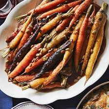126 best thanksgiving side dishes images on mushrooms