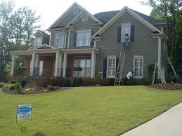 images about exterior paint on pinterest colors bricks and