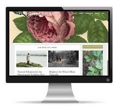 the herbal academy u2013 online herbalism education