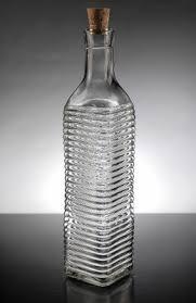 Heart Shaped Vase With Cork Glass Jars U0026 Bottles Decorative U0026 Mason Saveoncrafts