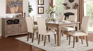 dinning room 6 ways to make your dining room dinner party ready fairborne homes