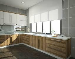 Wet Kitchen Design Living Room Altar Design Living Room Interior Designs