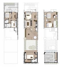 Floor Plans For Home Additions Bedford Modular Colonial House Modular Home Additions Floor Plans