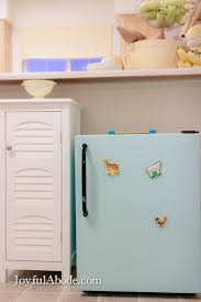 best 25 toddler kitchen ideas on pinterest toddler play kitchen