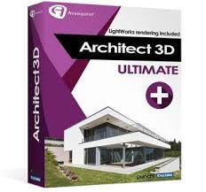 D Home Architect Design Deluxe  Portable Home Design - 3d home architect design deluxe