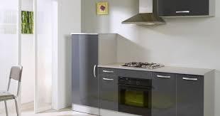 cuisine en bloc les blocs cuisine gagner de l espace dans une cuisine