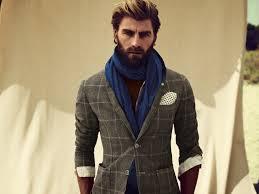 casual blazer how to wear a blazer the essential s guide
