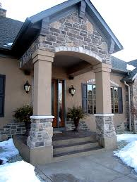 split level front porch designs front porch designs for split level homes front porch designs to