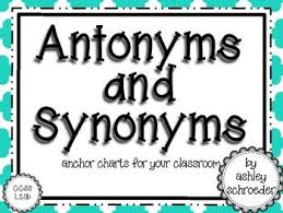 antonyms for isolation 12 best synonyms antonyms images on word study word