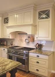 wolf kitchen design 100 wolf range 48 fit for a cook kitchen remodel rochester