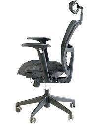 si e ergonomique de bureau siage de bureau ergonomique siege bureau ergonomique siege de bureau