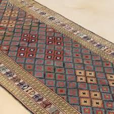 Rugs San Jose Orh Oriental Rug House Get Quote Carpeting 5612 San Jose