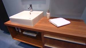 Small Bathroom Vanities by Mirrored Bathroom Vanities Hgtv