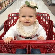 target black friday promo codes 386 best baby bliss images on pinterest kids fashion baby