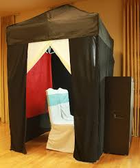 Photo Booth Rental New Orleans Photo Booth In Baton Rouge Party Portraits Photobooth Rentals
