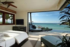 exotic bedroom exotic tropical bedroom designs to escape from the cold winter