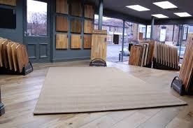 Best Engineered Wood Floors Wood Flooring In Harrogate Wood Flooring