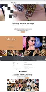 fashion networking sites to advertise your creations 1464 best killer wix html5 websites images on pinterest website