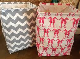 cute laundry bags how to make a laundry bag home safe
