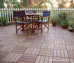 chairs inspiring tiles for porch floor tiles for porch floor